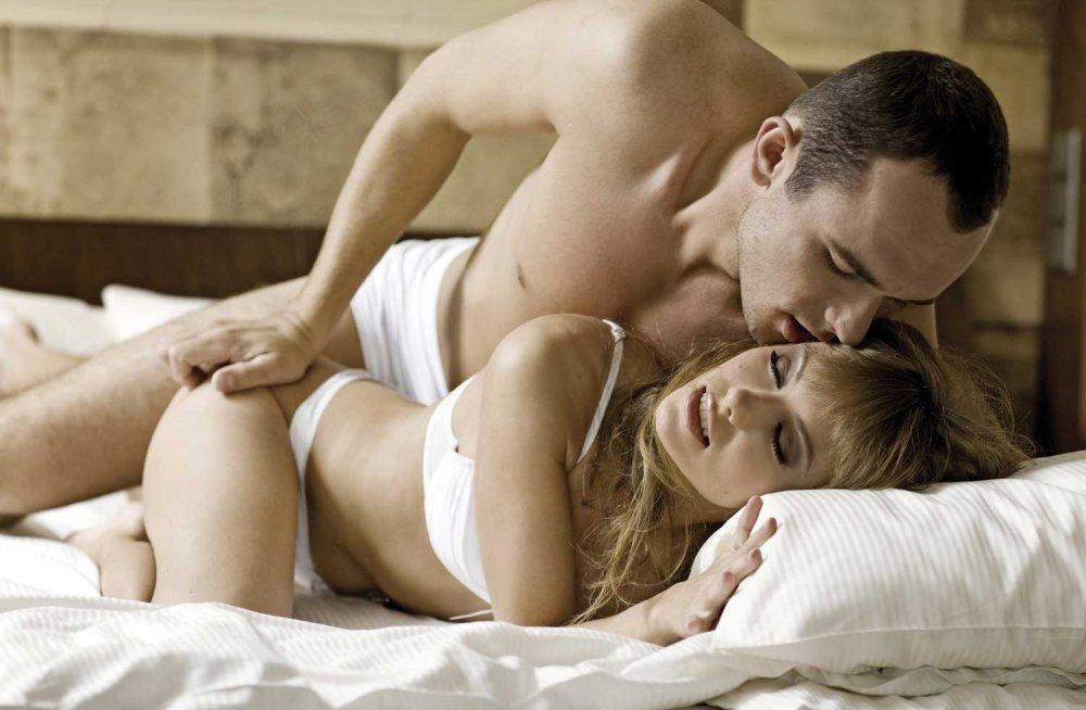 Смотреть онлайн порнуху красивых пар