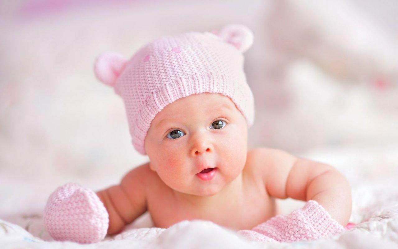 Поздравление с месяцем девочке для родителей своими словами фото 248