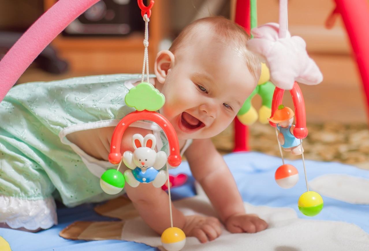 Поздравление месячного малыша фото 206