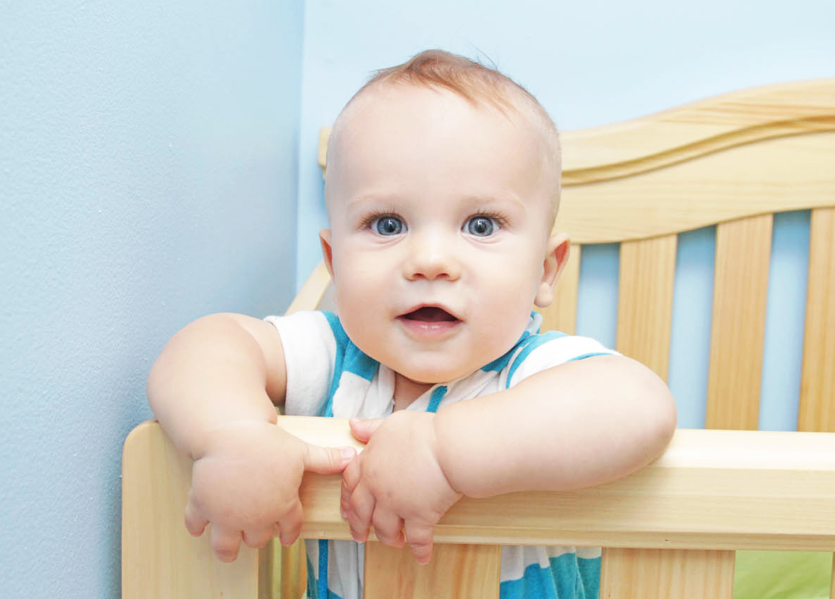 Поздравление с месяцем девочке для родителей своими словами фото 296