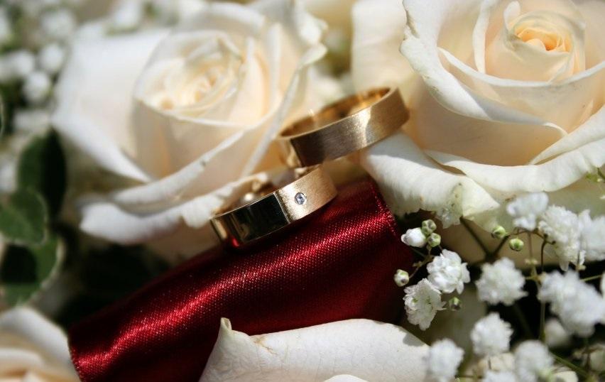 Открытки с годовщиной свадьбы красивые с пожеланиями фото