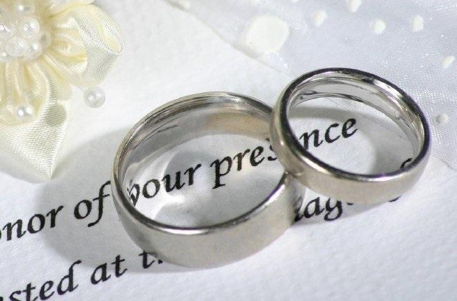 Открытка с 15 летием свадьбы мужу с любовью