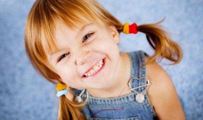 Пожелания с днем рождения ребенка 4 года в прозе