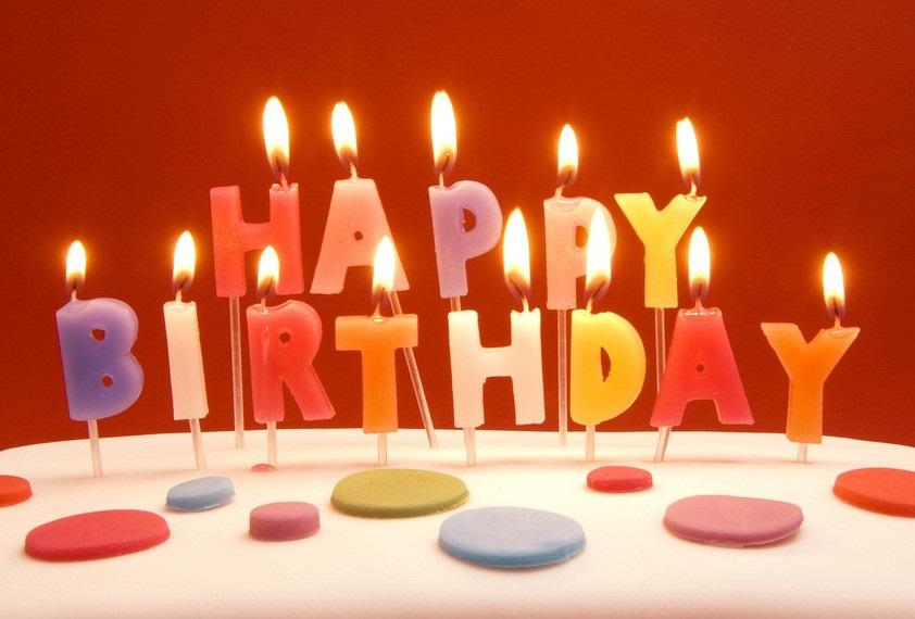 Турецкие поздравления с днем рождения открытки с днем рождения